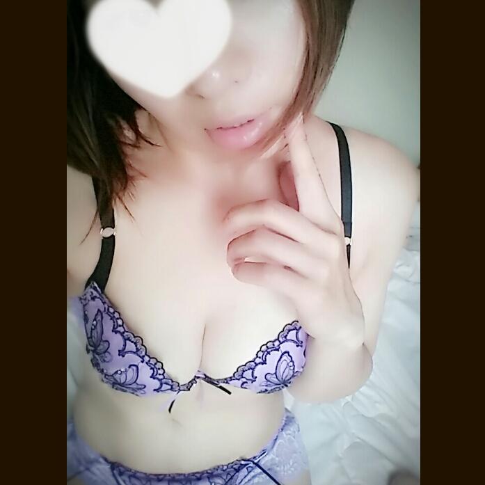 なつみ|AVANCE - 名古屋風俗