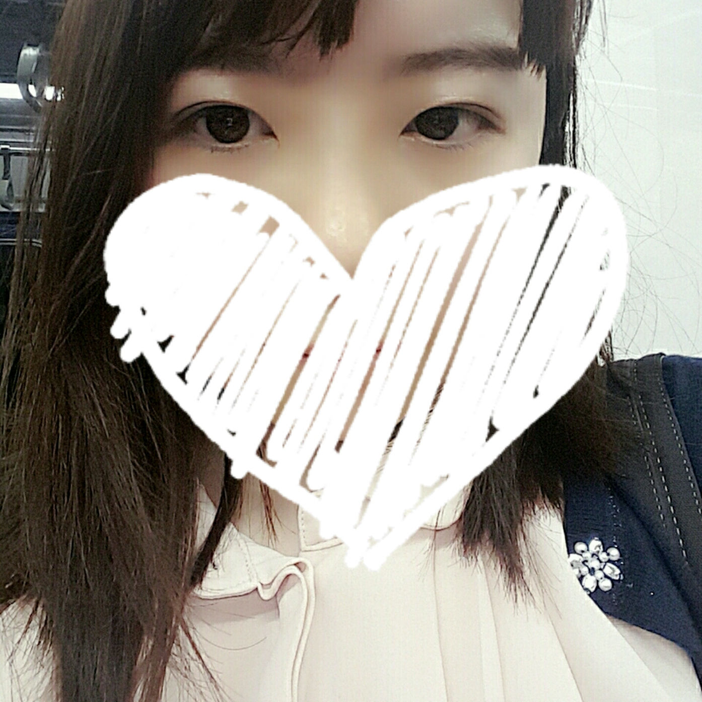 はるな|白いぽっちゃりさん 新宿店 - 新宿・歌舞伎町風俗