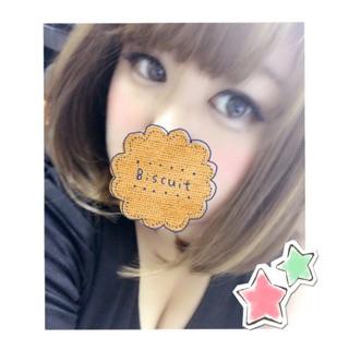るる|白いぽっちゃりさん 新宿店 - 新宿・歌舞伎町風俗