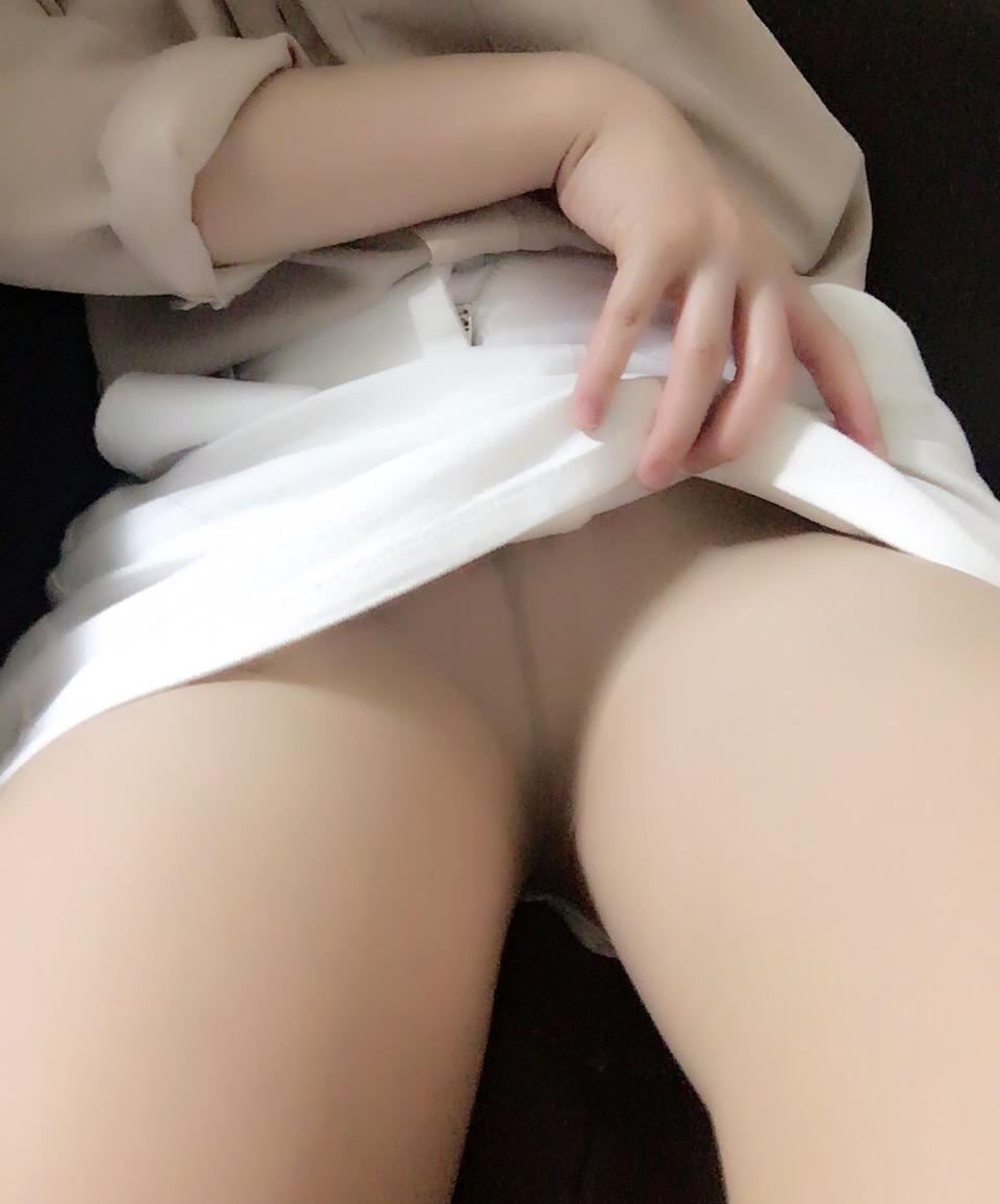 森山 望 エッチなホームルーム - 錦糸町風俗