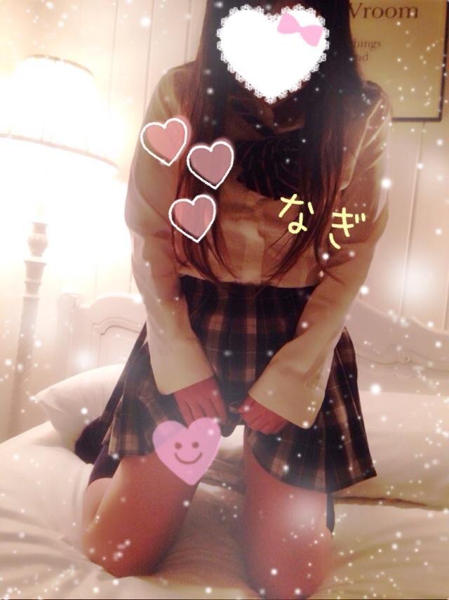 なぎ|オシャレな制服素人デリヘル JKスタイル - 新宿・歌舞伎町風俗