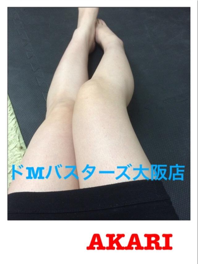 アカリ|ドMバスターズ大阪店 - 難波・道頓堀風俗