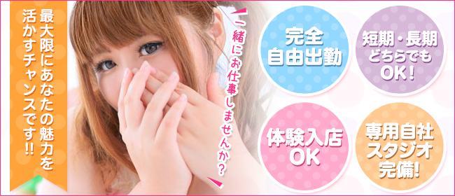 ぽちゃりーん(岡山市内デリヘル店)の風俗求人・高収入バイト求人PR画像2
