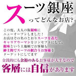 スーツ銀座 - 五反田