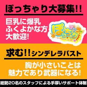ぽっちゃりマンゴー - 福岡市・博多