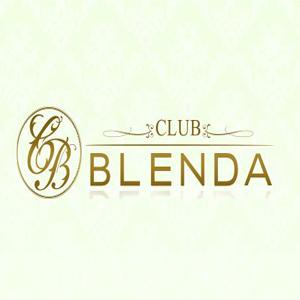 BLENDA GIRLS長野店 - 長野・飯山
