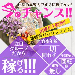 淫らに濡れる人妻たち浜松店(LINE GROUP) - 浜松