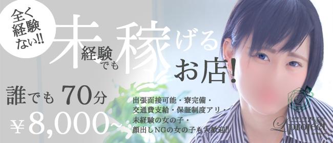 L-Project 苫小牧・千歳・室蘭