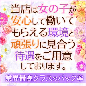 街角素人コレクション - 錦糸町