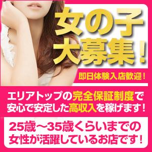 秋葉原派遣女弁護士COCO369 - 新橋・汐留