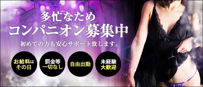 人妻の品格(福岡市・博多デリヘル店)の風俗求人・高収入バイト求人PR画像1