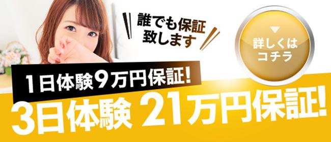 YESグループ PLATINA(プラチナ)(札幌・すすきの店舗型ヘルス店)の風俗求人・高収入バイト求人PR画像2