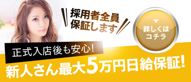 YESグループ PLATINA R-30(札幌・すすきの店舗型ヘルス店)の風俗求人・高収入バイト求人PR画像3