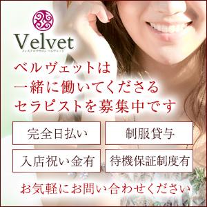 Velvet~ベルヴェット~ - 福岡市・博多