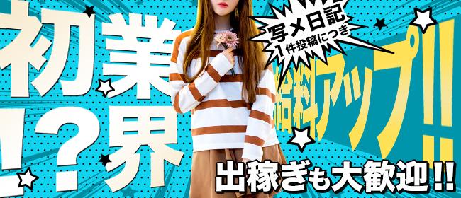 Ace姫路(姫路デリヘル店)の風俗求人・高収入バイト求人PR画像1