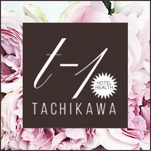 T-1 TACHIKAWA - 立川