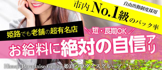 ヘイセイレトロ(姫路デリヘル店)の風俗求人・高収入バイト求人PR画像1