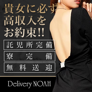 Delivery NOAH(デリバリーノア) - 名古屋