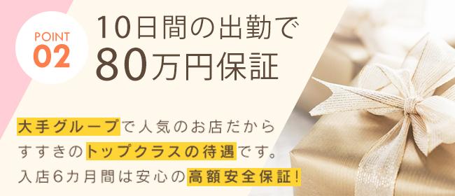 プルプル倶楽部札幌すすきの店(札幌・すすきの店舗型ヘルス店)の風俗求人・高収入バイト求人PR画像3