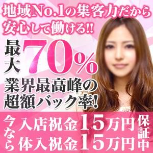 ワンランク上の業界未経験の素人専門店 新宿美少女クラブ - 新宿・歌舞伎町