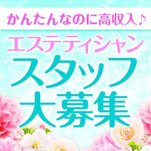 川崎ティアモ - 川崎