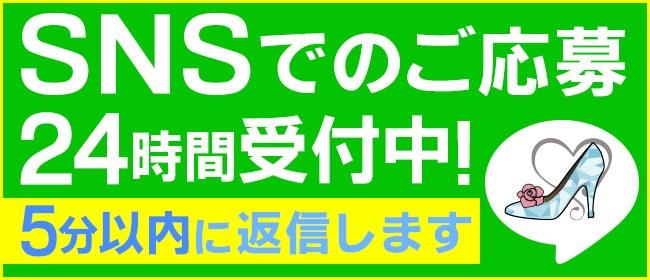 品川ラズベリー(品川デリヘル店)の風俗求人・高収入バイト求人PR画像3