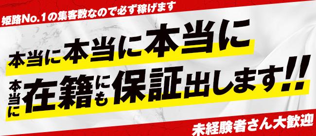 わいせつ倶楽部 姫路店(姫路)のデリヘル求人・高収入バイトPR画像2