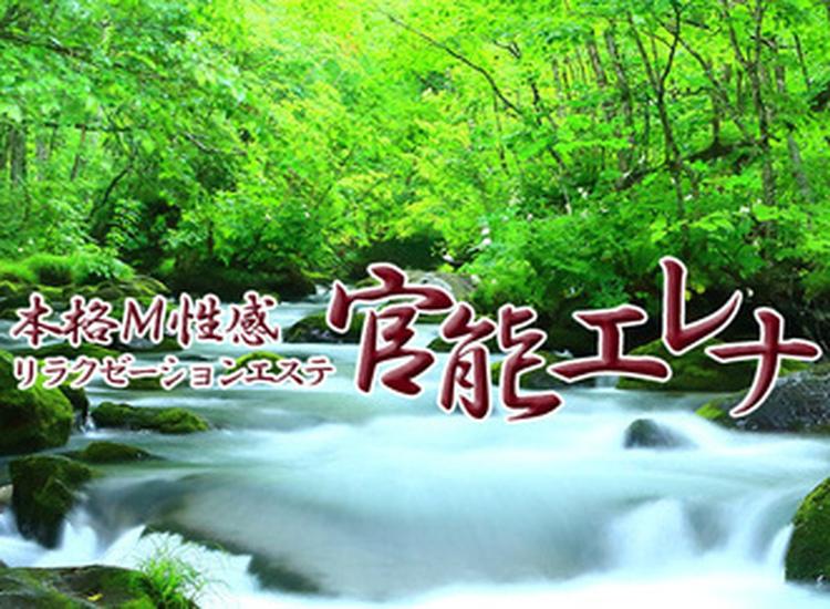 官能エレナ - 立川