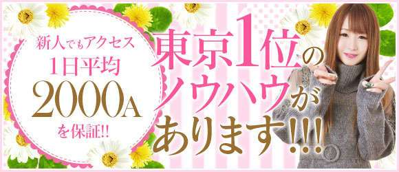 ウルトラプラチナム(新宿・歌舞伎町ホテヘル店)の風俗求人・高収入バイト求人PR画像3