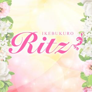 RITZ - 池袋