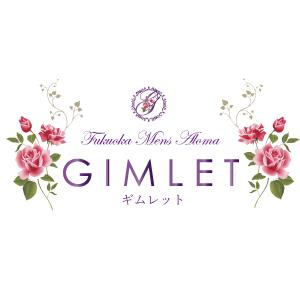 GIMLET - 福岡市・博多
