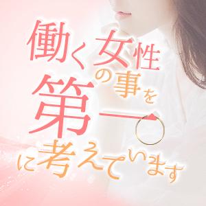 関東デリ改革第一章~90分10,000円~ - 鶯谷