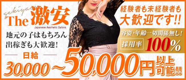 The激安(敦賀・若狭)のデリヘル求人・高収入バイトPR画像1