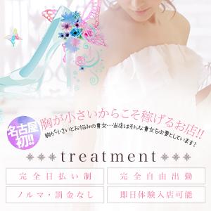 貧乳、微乳専門 シンデレラバスト - 名古屋