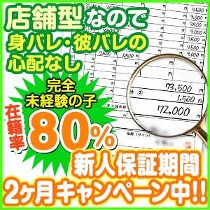 新橋平成女学園 - 新橋・汐留