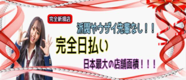 ギンギン女学園(横浜ピンサロ店)の風俗求人・高収入バイト求人PR画像3