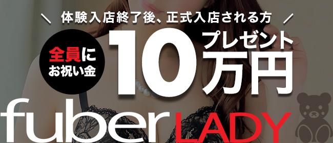 フーバー・レディ(fuber LADY)(伏見・京都南インター)のデリヘル求人・高収入バイトPR画像2