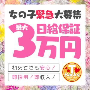 T-BACKS(ティーバックス) - 姫路