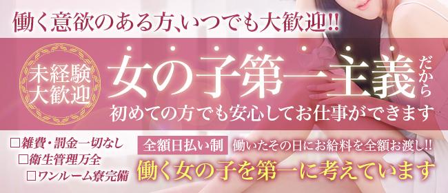 姉きゃん(姫路デリヘル店)の風俗求人・高収入バイト求人PR画像1