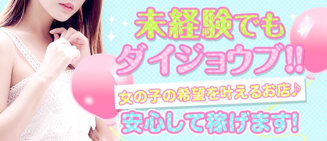 デリヘル金沢(金沢デリヘル店)の風俗求人・高収入バイト求人PR画像1