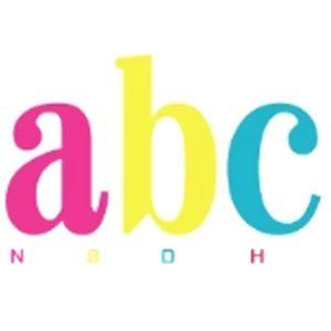 ABC - 厚木