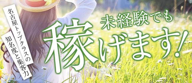 RESEXY~リゼクシー~(名古屋)の一般メンズエステ(店舗型)求人・高収入バイトPR画像1