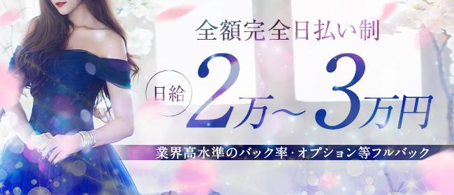 MINERVA(福岡市・博多一般メンズエステ(店舗型)店)の風俗求人・高収入バイト求人PR画像2