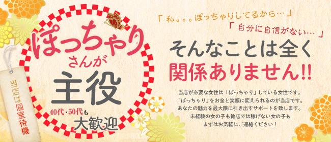 奈良橿原大和高田ちゃんこ(奈良市近郊デリヘル店)の風俗求人・高収入バイト求人PR画像1