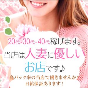 人妻総選挙Mrs48 - 松戸・新松戸