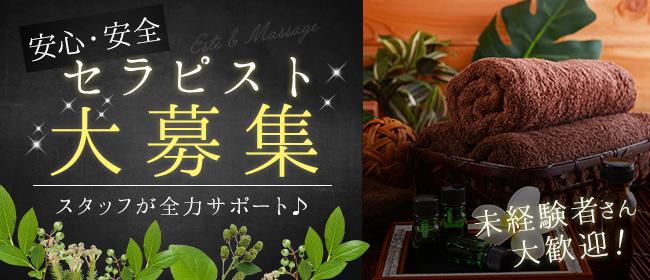 Platinum Hearts(広島市内一般メンズエステ(店舗型)店)の風俗求人・高収入バイト求人PR画像1