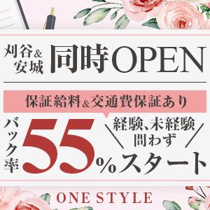 ONE STYLE - 岡崎・豊田(西三河)