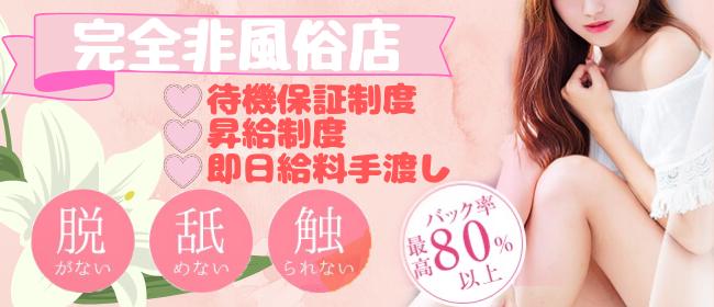 Pure room【ピュア ルーム】(福岡市・博多)の一般メンズエステ(店舗型)求人・高収入バイトPR画像1