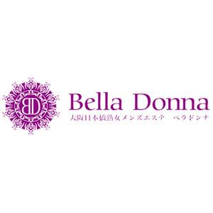 BELLA DONNA(ベラドンナ) - 日本橋・千日前