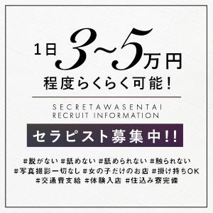 安城シークレット泡洗体 - 岡崎・豊田(西三河)